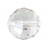 16mm Silvershade Crystal